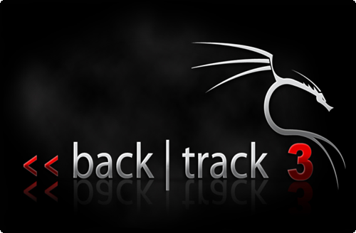 BackTrack 3 - Final
